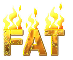 The Best Way To BurnFat!!!