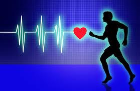 Making Cardio CVEasy