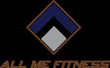 original-logos-2016-Apr-4550-5700451f09d39