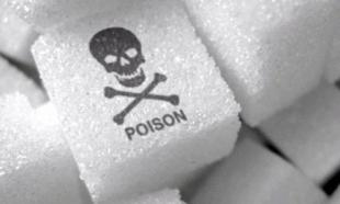 All About Sugar; Disease, Inflammation, Insulin, & FatGain